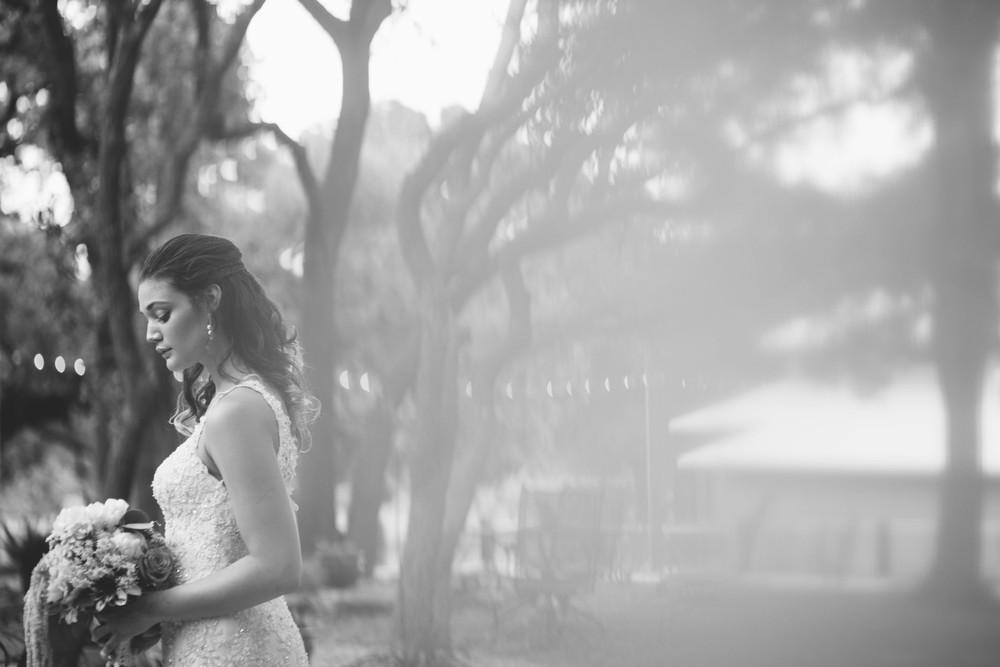 Austin Wedding Photographer | MALLORIE OWENS