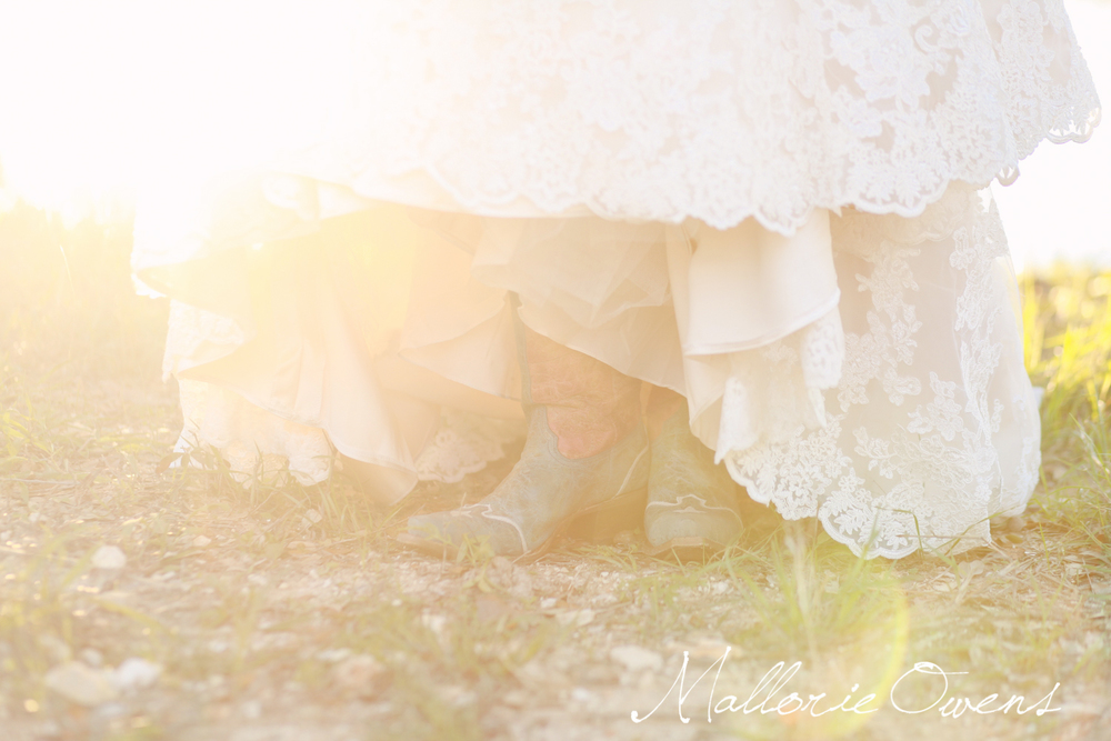 Austin Wedding Photographer | MALLORIE OWENS