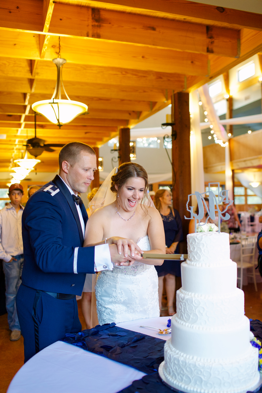 Fine Art Wedding Photographer | MALLORIE OWENS