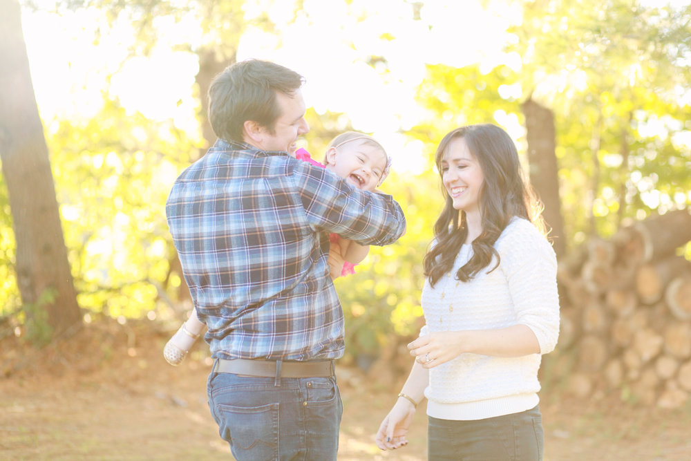 Family Photography Blog | MALLORIE OWENS