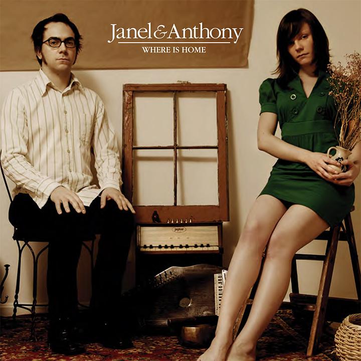 JA-WhereIsHome-CD-Feb21--3000x3000-2.jpg