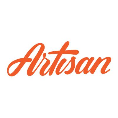 Artisan Logo Creation