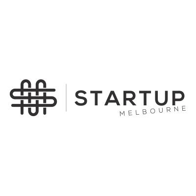 Startup Melbourne Logo Creation