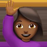 woman-raising-hand-type-5_1f64b-1f3fe-200d-2640-fe0f.png