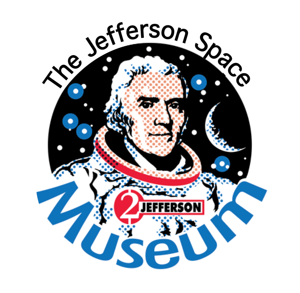 The Jefferson Space Museum