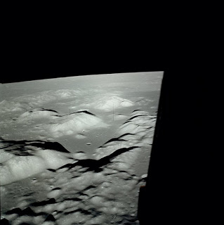 AS17-147-22465_Taurus+Littrow+Landing+Site+from+CSM+in+Orbit.jpg
