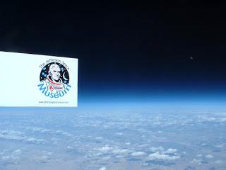 JSM+Logo+Moon+and+Space.JPG