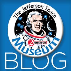 JSM_blog_head_240.jpg
