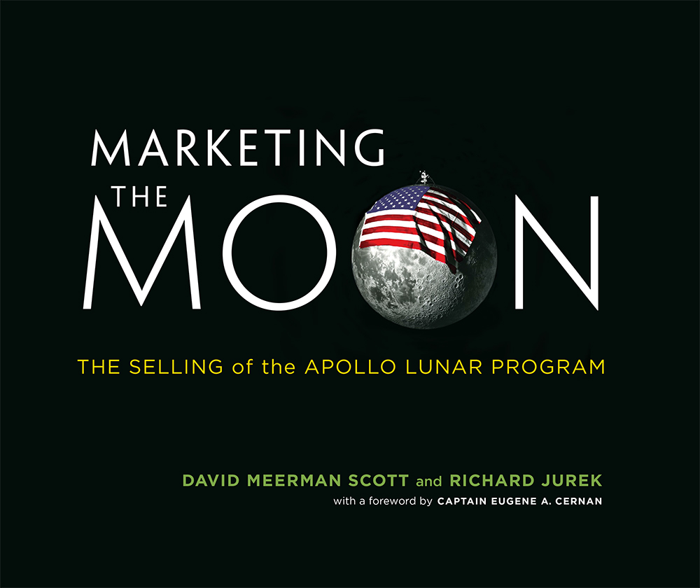 Marketing the Moon Cover.jpg