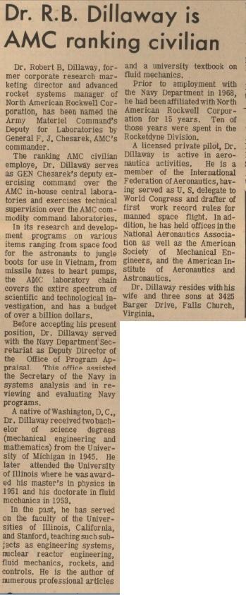 Dr Dillaway Article.jpg
