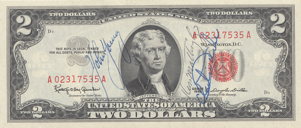 Apollo 16 Flown 2 Dollar Bill.jpg