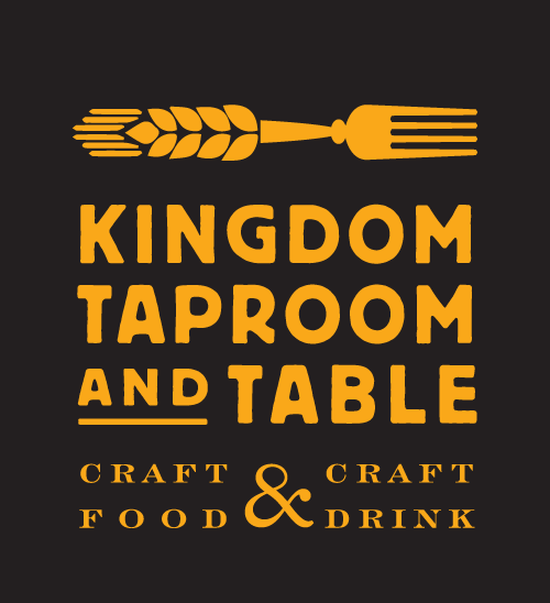 Kingdom Taproom