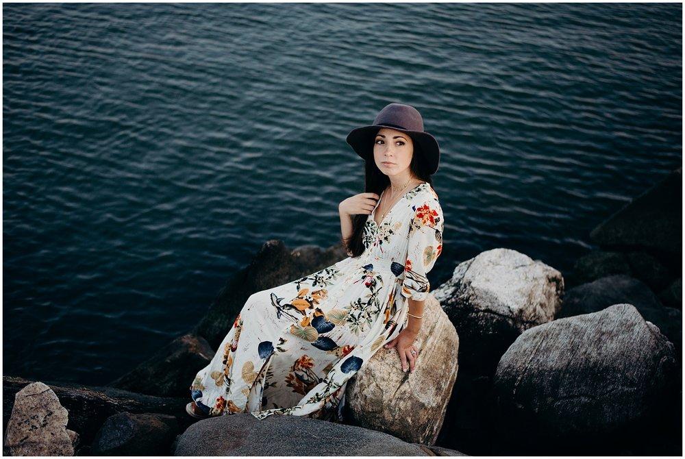 GinaJohnsonPhotography_0026.jpg