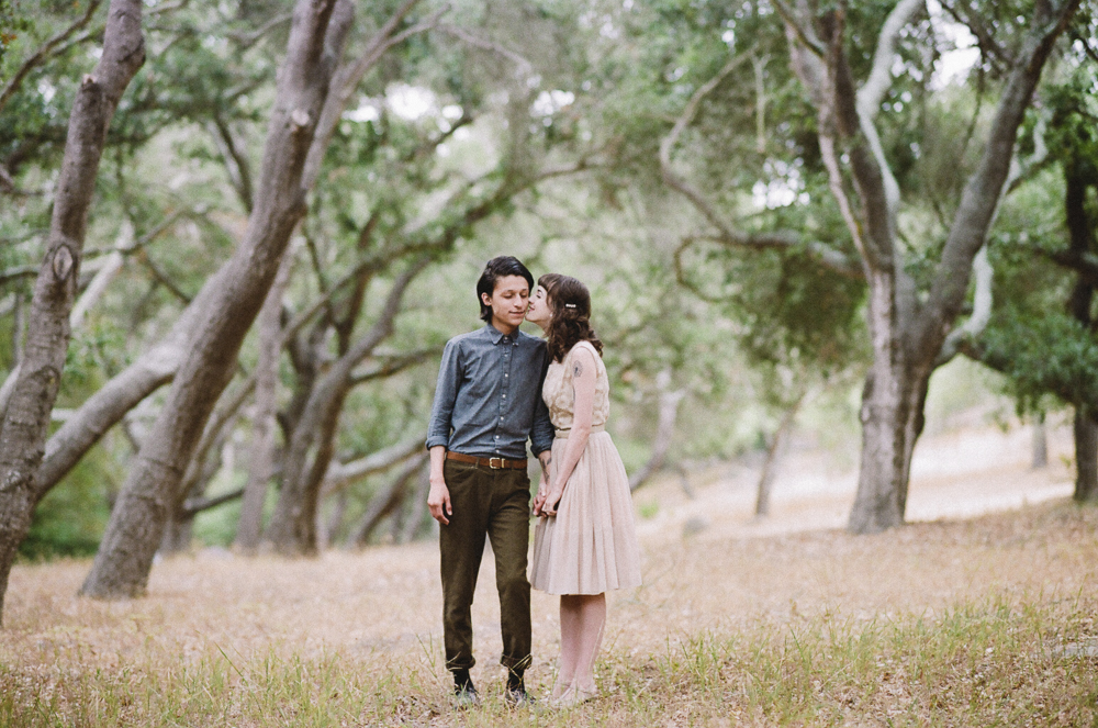 Grace_Kathryn_Kiana_Anthony_Engagement_Santa_Barbara_01.jpg