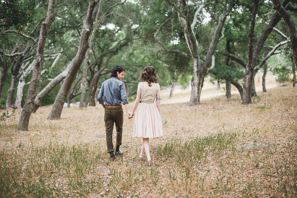 Grace_Kathryn_Kiana_Anthony_Engagement_Santa_Barbara_04.jpg