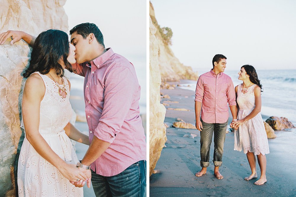 Santa-Barbara-Engagement-Session_007.jpg