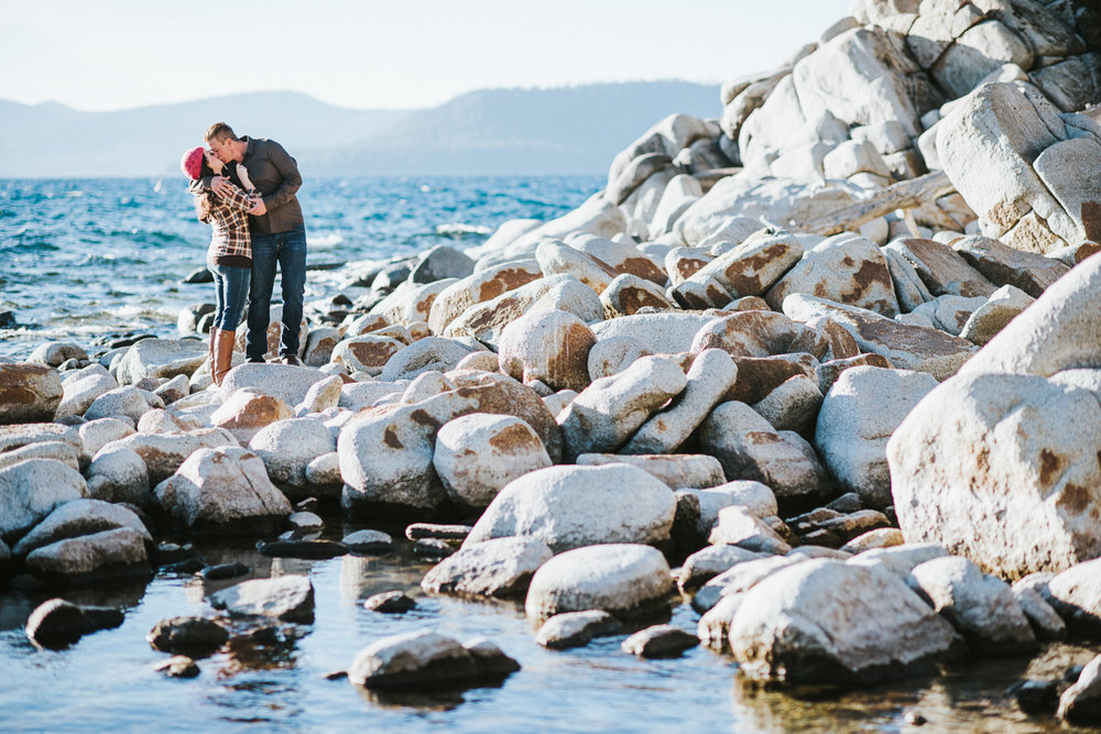 Santa-Barbara-Engagement-Session_018.jpg