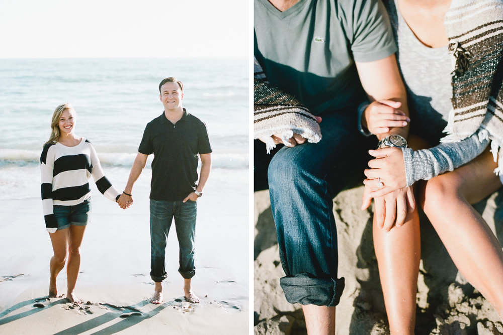 Santa-Barbara-Engagement-Session_020.jpg