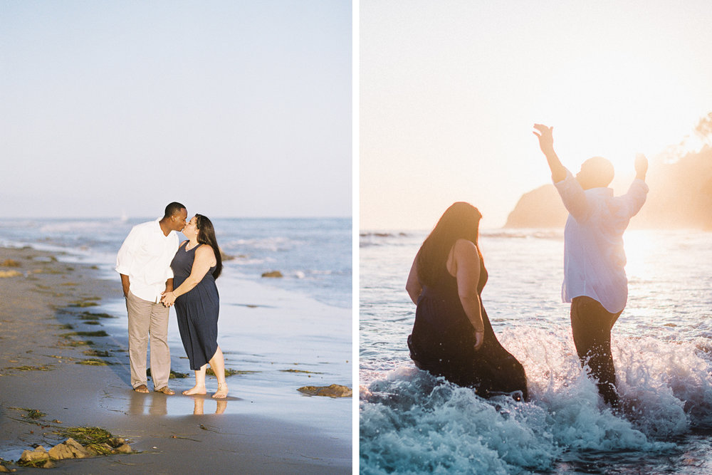 Santa-Barbara-Engagement-Session_027.jpg