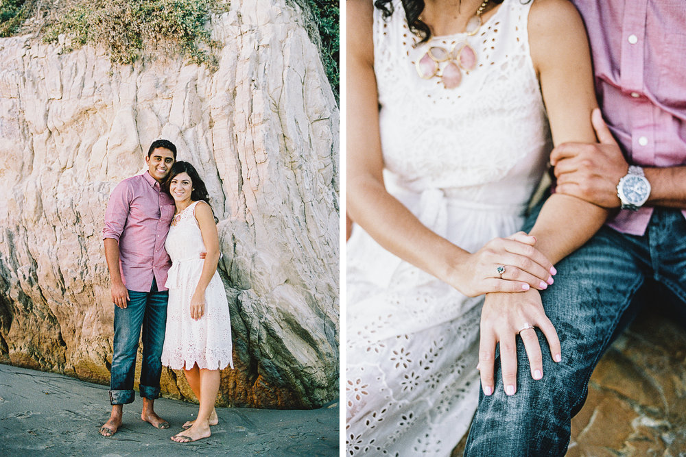 Santa-Barbara-Engagement-Session_028.jpg