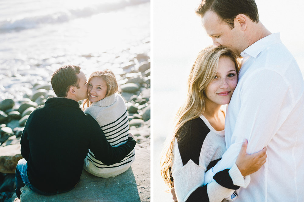 Santa-Barbara-Engagement-Session_029.jpg