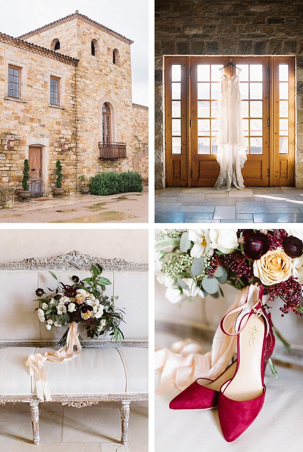 Alison-Ian_Sunstone-Villa-Wedding-Elopement_001.jpg