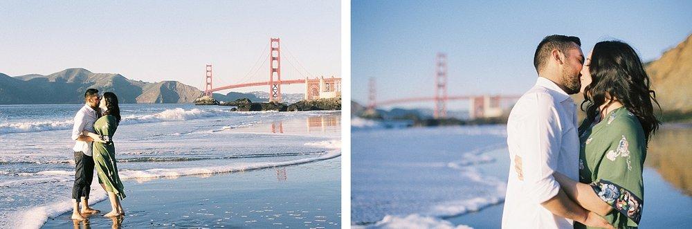 San-Francisco-Engagement-Shoot.jpg