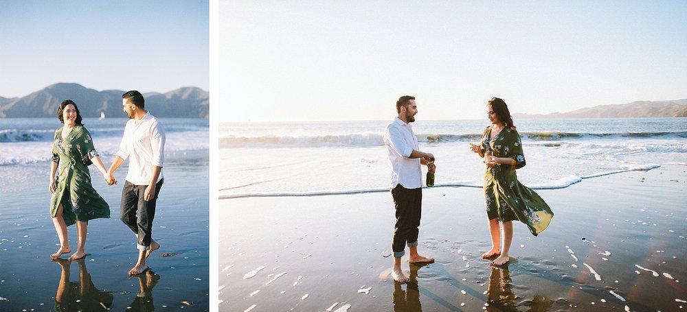 Champagne-Engagement-Shoot.jpg