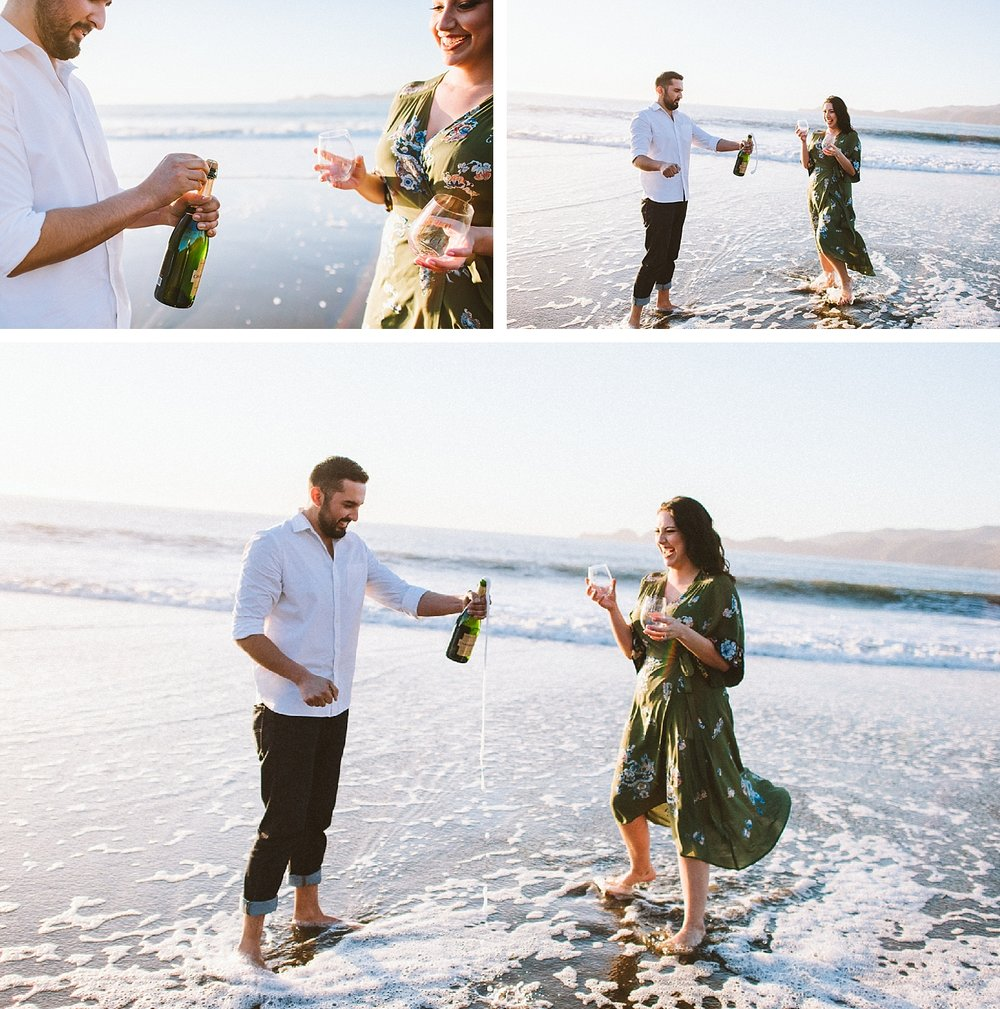 Engaged-Couple.jpg