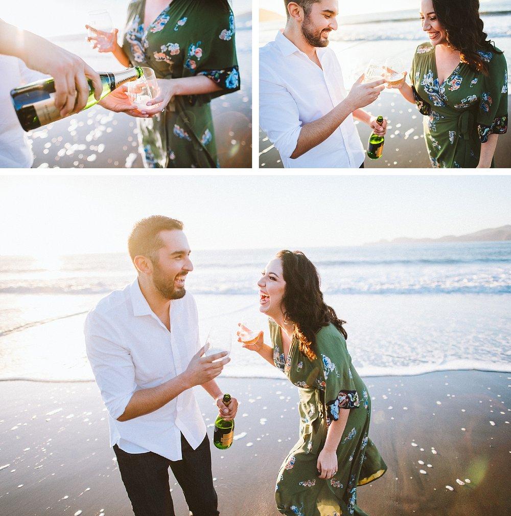 Beach-Engagement-Photos.jpg