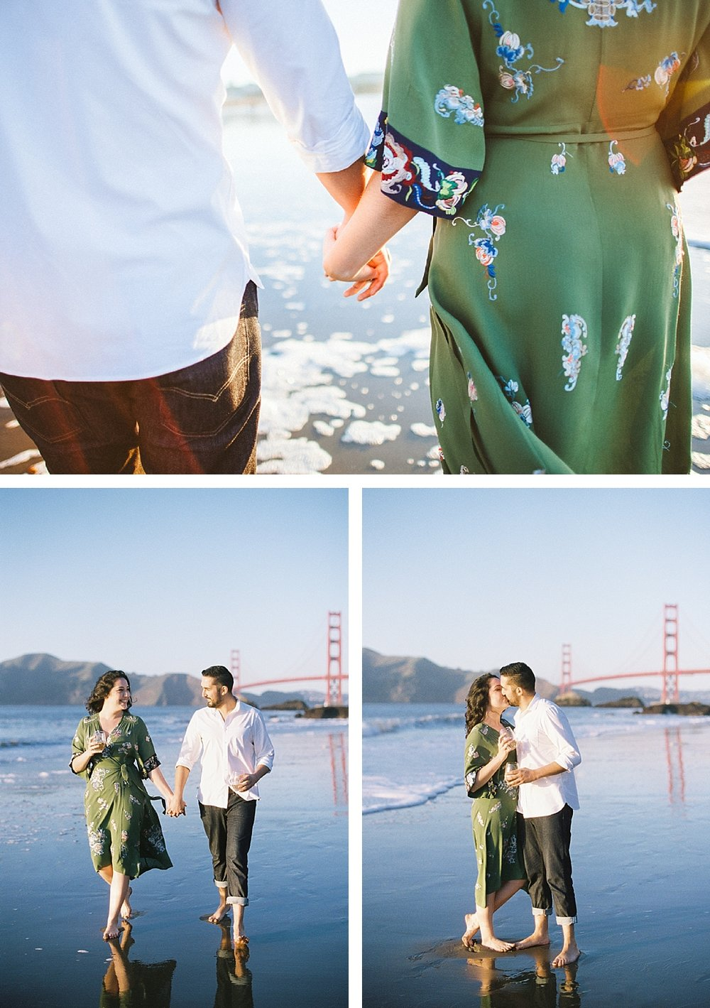 Bay-Area-Engagement-Session.jpg