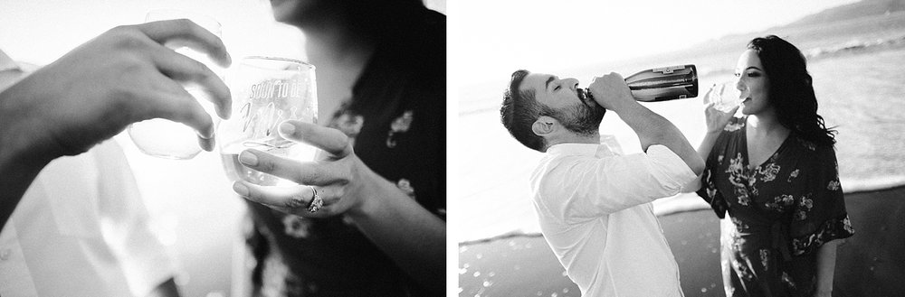 Engagement-Shoot-With-Champagne.jpg