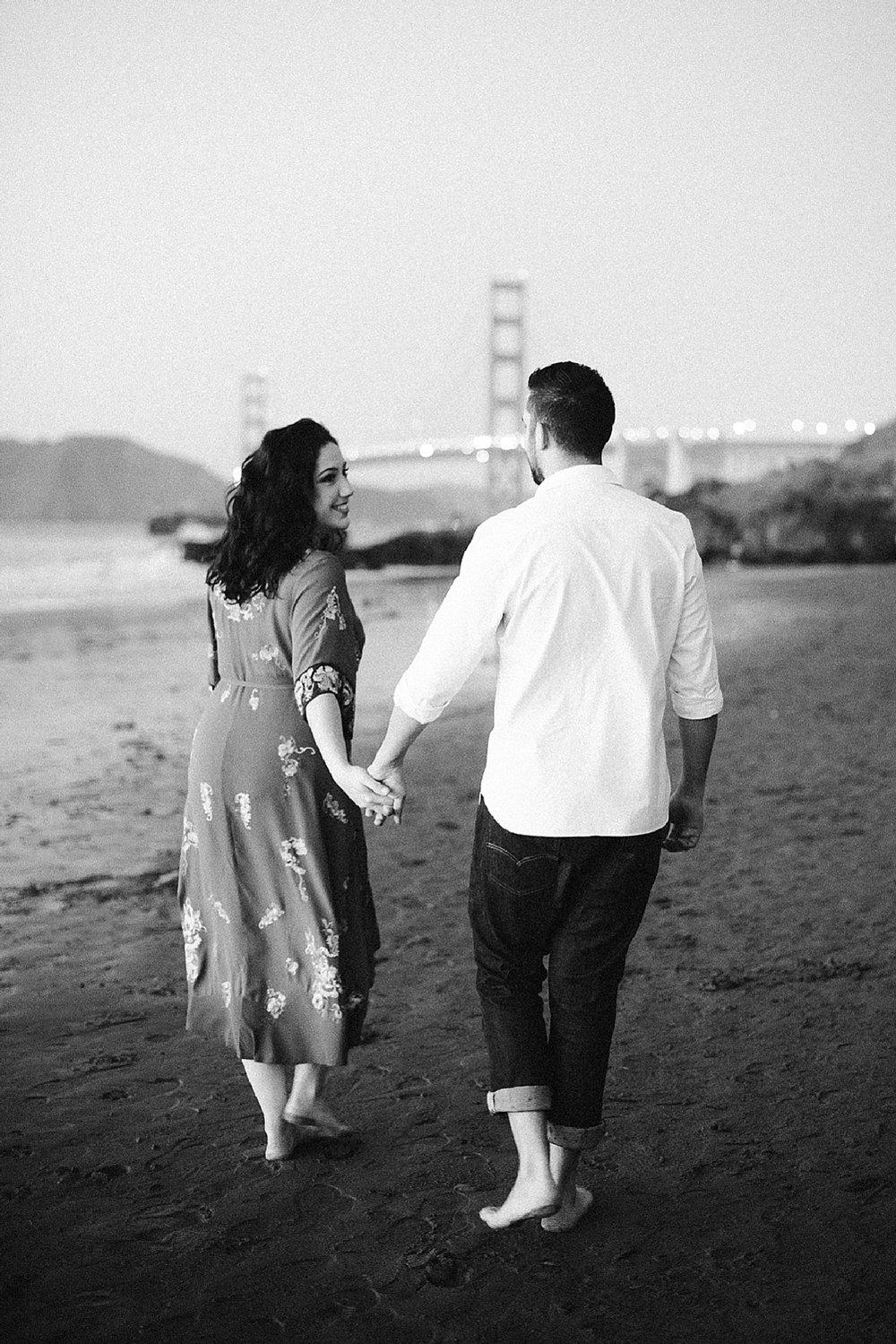 Golden-Gate-Bridge-San-Francisco.jpg