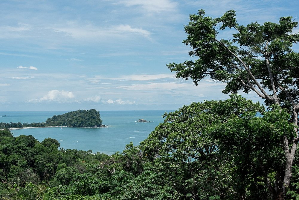 Manuel-Antonio-National-Park.jpg