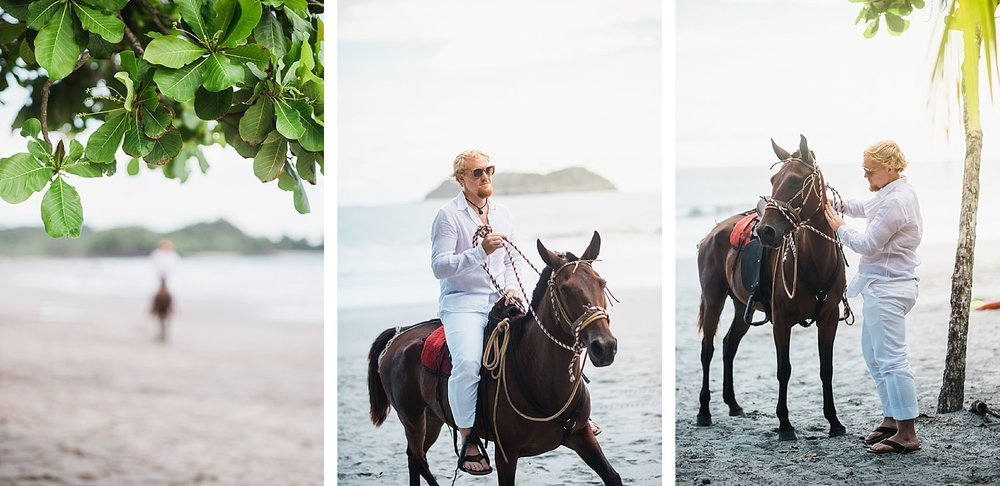 Costa-Rica-Horseback-Riding-Wedding.jpg