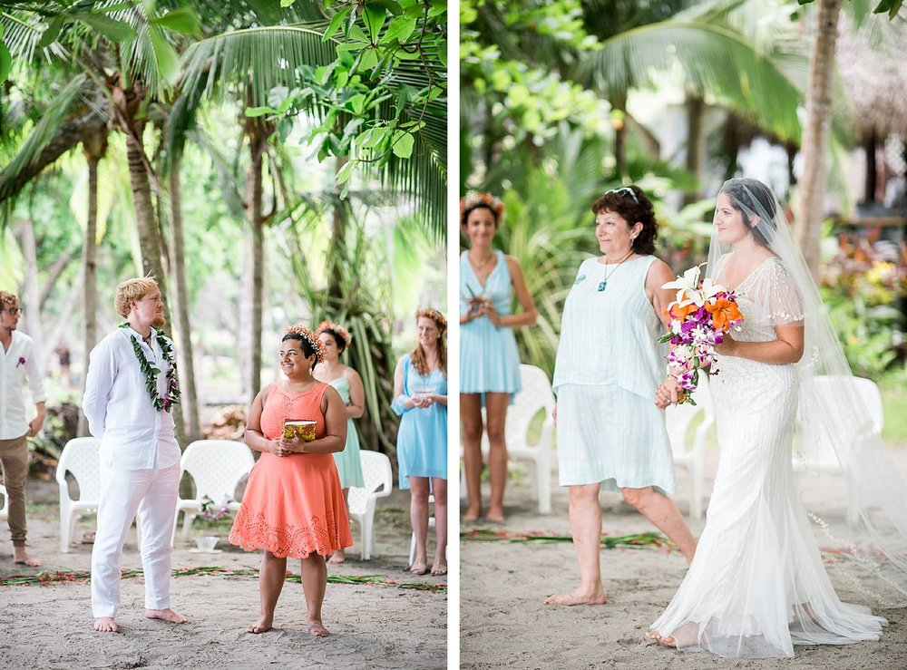 Costa-Rica-Wedding.jpg