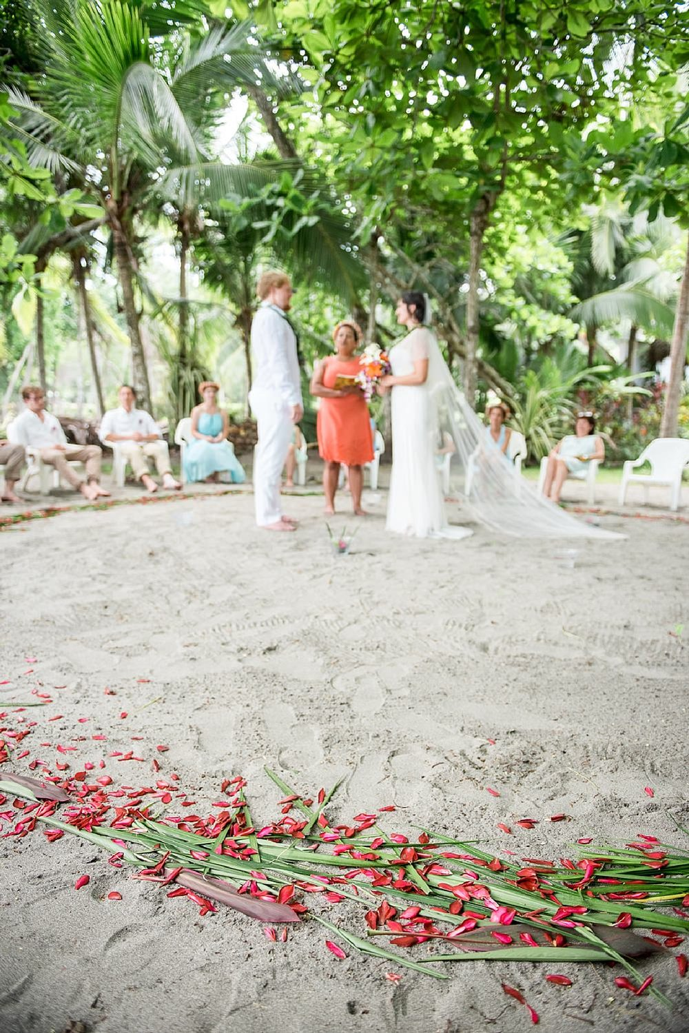 Costa-Rica-Wedding-Ceremony.jpg