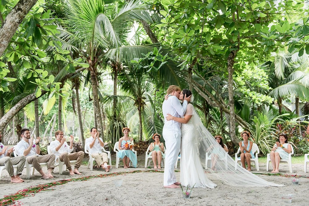 Costa-Rica-Adventure-Wedding.jpg