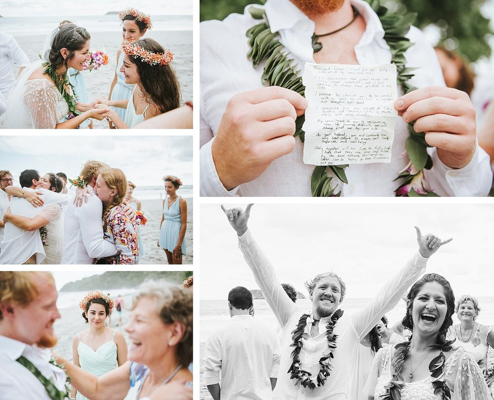 Wedding-Family-Love-Vows-Celebration.jpg