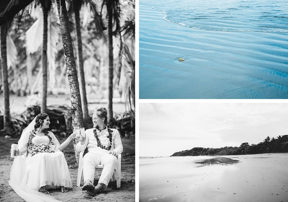 Manuel-Antonio-National-Park-Wedding.jpg