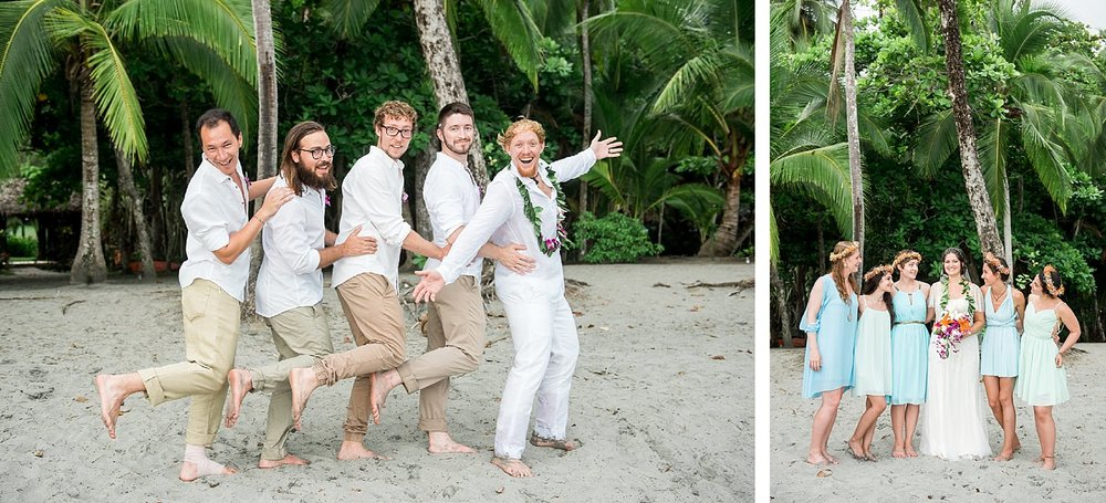 Groomsmen-Bridesmaids-Portraits.jpg