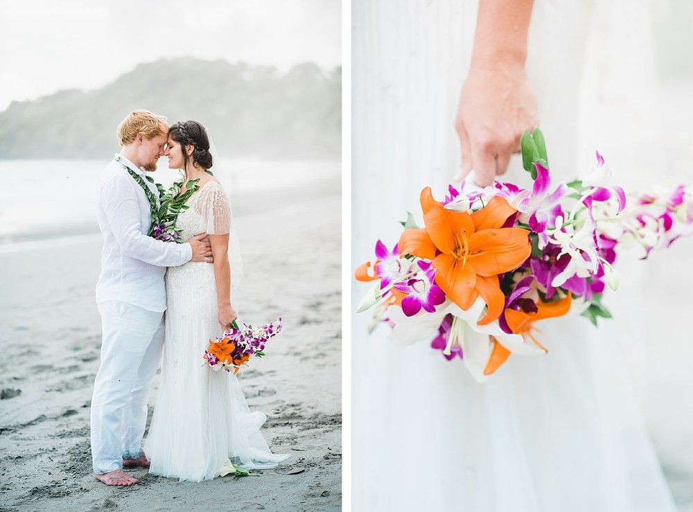 Costa-Rica-Newlyweds.jpg