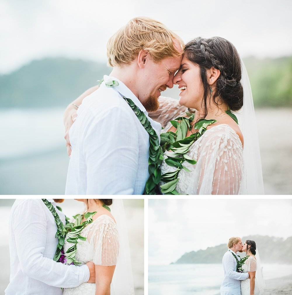 Beach-Wedding-Portraits.jpg