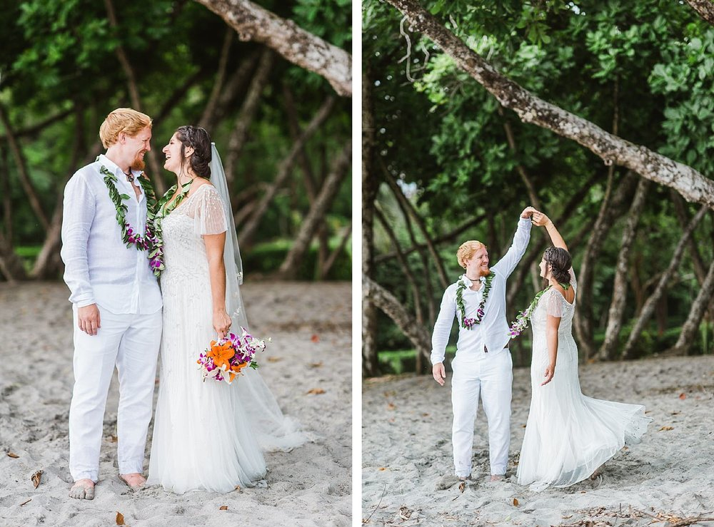 Tropical-Wedding-Inspiration.jpg