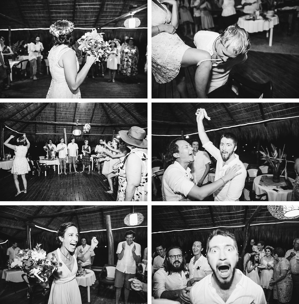 Bouquet-Toss-Garter-Throw.jpg