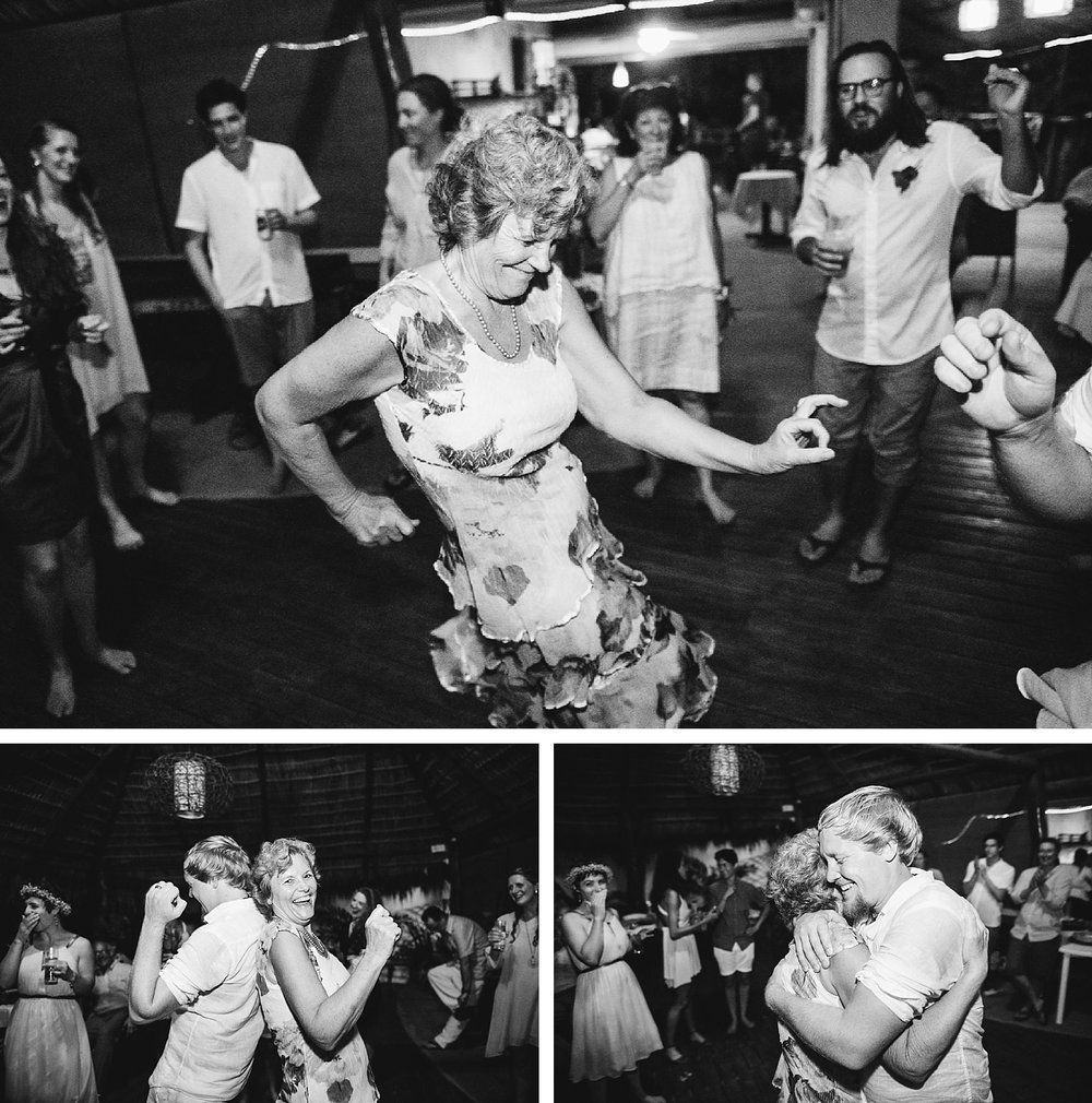 Mother-Son-Dance.jpg
