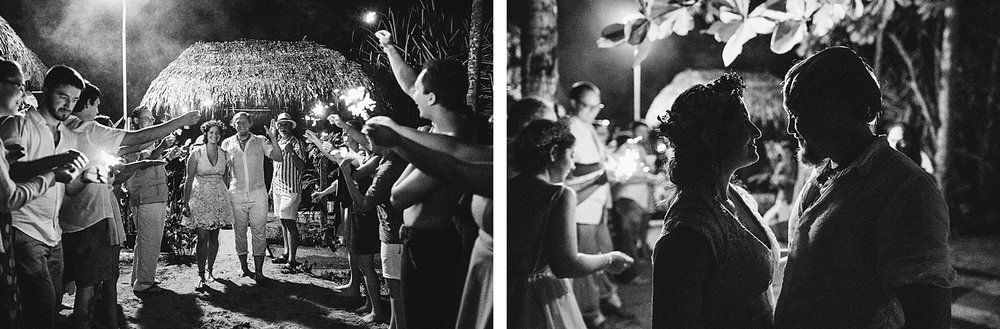 Wedding-Grand-Exit-Sparklers.jpg