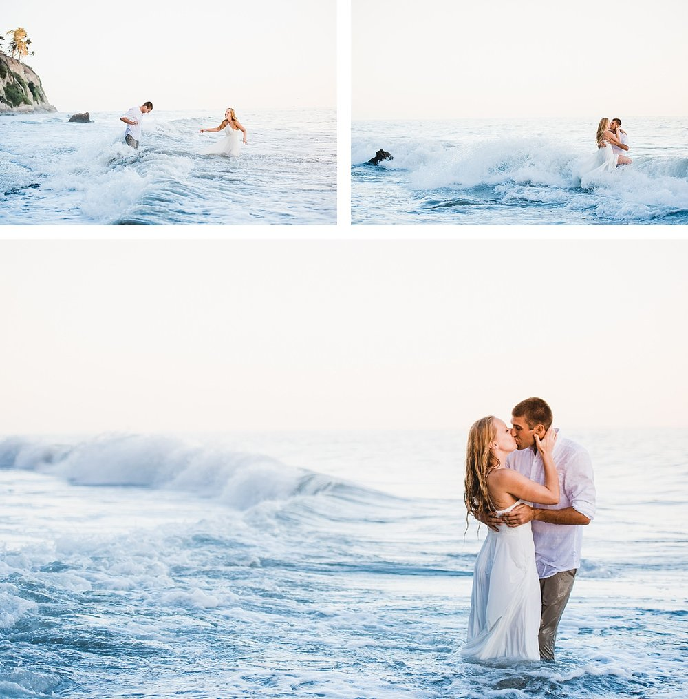 Ocean-Engagement-Shoot.jpg