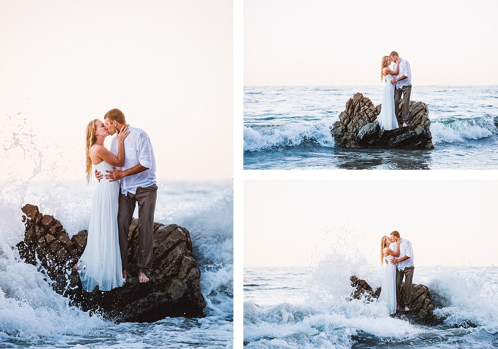 Trash-the-Dress-Beach-Photos.jpg