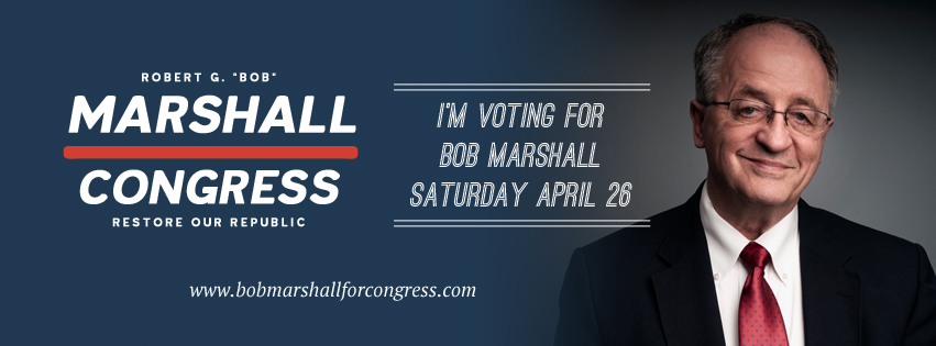vote_april_26_bobmarshall_facebook_cover.jpg